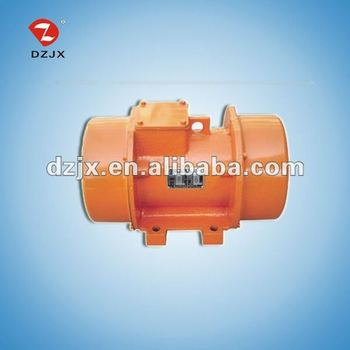 Electric Vibrating Motor Buy Motor Vibration Motor