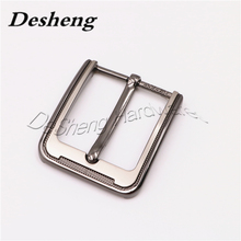 Promoting pin belt buckles single prong buckle men pin belt buckle manufacturers