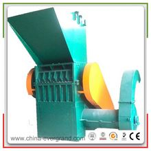 Power Pe Film Plastic Crusher/Crushing Machine From China