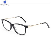New Model Wholesale Women Optical Frame China Manufacturer