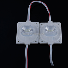 Good price and high power led module
