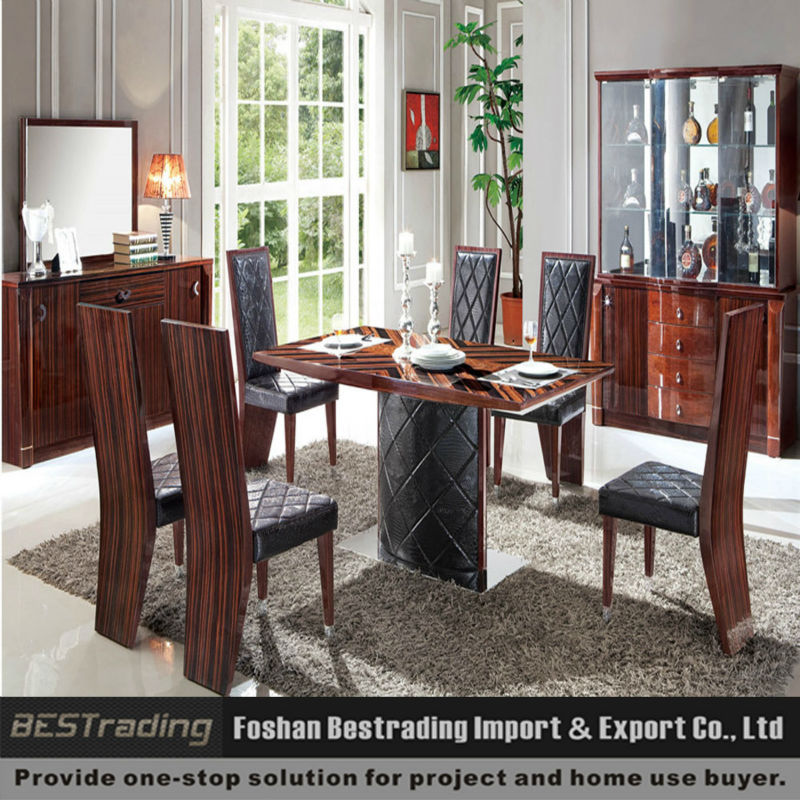 cheap dining room sets,wood table chair,dining table and chair