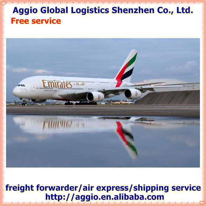 aggio cheapest best logistics service alibaba express dhl to europe from china