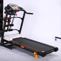 mini manual treadmill JY-532