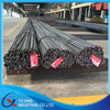 1/2 inch tmt steel bar / reinforced steel bar / deformed steel rebar