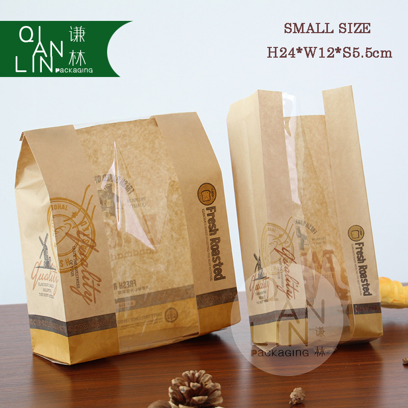 gro handel papier brotbeutel klein kaufen sie die besten papier brotbeutel klein st cke aus. Black Bedroom Furniture Sets. Home Design Ideas
