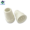 Wholesale chairs non-slip pads walker tips walking stick crutch rubber feet