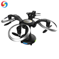Collapsible Flying Ball Drone 2.4G Mini Selfie Drone Camera 2.0MP Wifi FPV RC quadcopter YK0809758