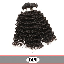 cheap weave hair online, wholesale indian hair weave, wholesale hair weave distributors