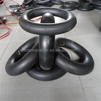 wheelborrow wheel tube 400-8