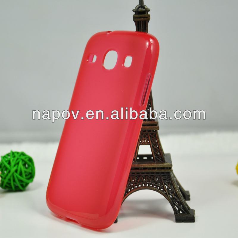 Cell Phone Case for Samsung Galaxy Core I8260