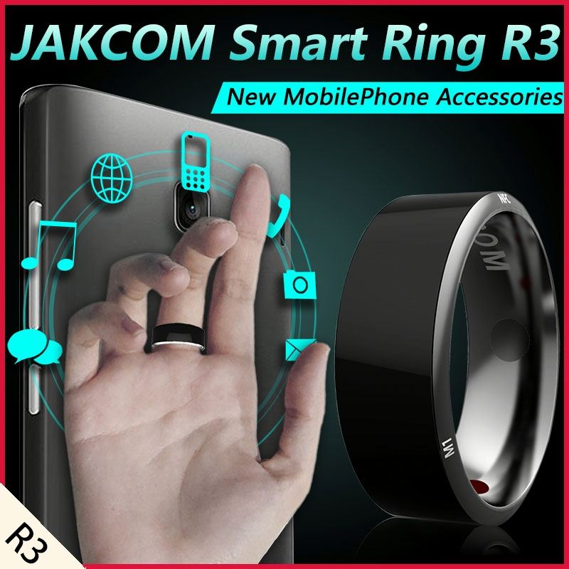 Jakcom R3 Smart Ring 2017 New Product Of Laptops Hot Sale With Laptop Computer No Brand Price Roll Top Laptop Ezbook