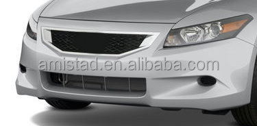 AUTO PARTS AUTO ACCESSORIES FRONT BUMPER LIP FOR HONDA ACCORD 08 CAR FRONT BUMPER LIP