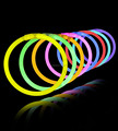 christmas light sticks wholesale supplier, glow sticks bulk, flashing bracelet