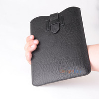 PU Leather case for iPad Mini 7.9'' Handbag For ipad mini 1 2 MINI retina