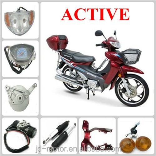 Price discounts engine motor parts viper active