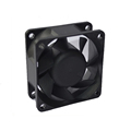 6cm 60x60x25mm dc fan IP68 waterproof fan