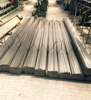 China Tangshan good quality and competitive price Structural H beam steel