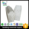 Good Quality Lightweight Precast Concrete EPS