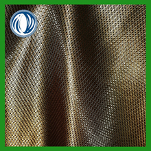 Cationic Jcaquard Fabric Manufacturers Directory Supply Cationic Jcaquard Fabric Exporters Sellers