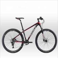 Mountain <strong>bike</strong> 30-speed oil brake Aluminum Alloy MTB High Quality Cost-effective <strong>bike</strong> off-road competition 15/17 inch bicycle