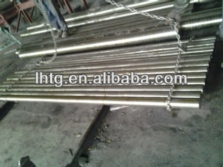 904L stainless steel