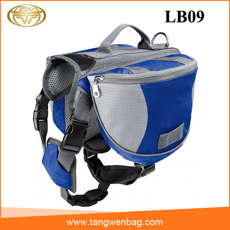 Wholesale best for cats dogs lightweight animal pet carrier backpack