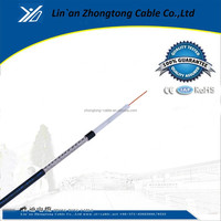 rg 179 coaxial cable
