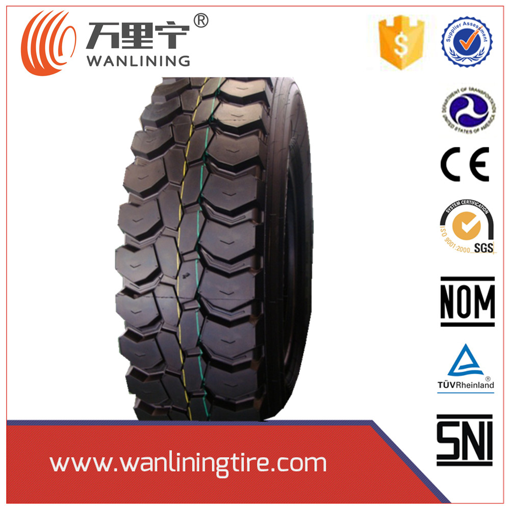 China brand truck tire inner tubes for sale with cheap price
