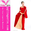 /product-detail/newest-design-ancient-chinese-costume-princess-style-evening-dress-60297791447.html