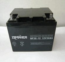Promotion price 12V 4-250ah Sealed Free Maintenance Lead Acid Batteries ups inverter storage batteries