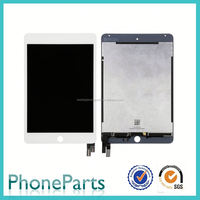touch screen lcd assembly for ipad mini 4