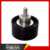 Timing Belt Tensioner Pulley for Chery Tiggo MVM A3 A21 M11 M12 T11 S12 S21 481H-1007070BA 481H-1007071