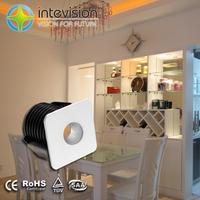 Kitchen Cabinet 3W COB Mini LED Spot Light