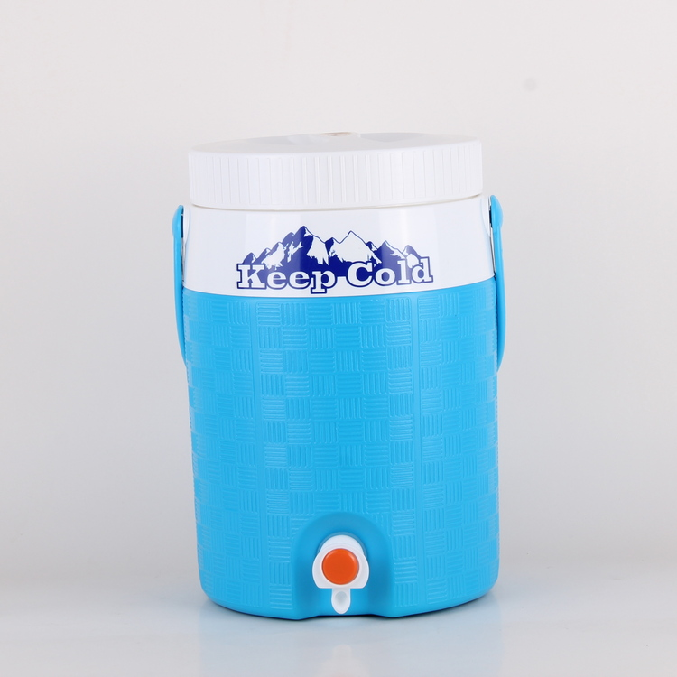water cooler bottles for sale plastic insulated jugs drinking jug delivery 6 bottle rack