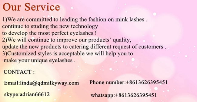 Top quality luxury hand made 3d volume synthetic strip eyelash, silk false eyelashes ,private label wholesale