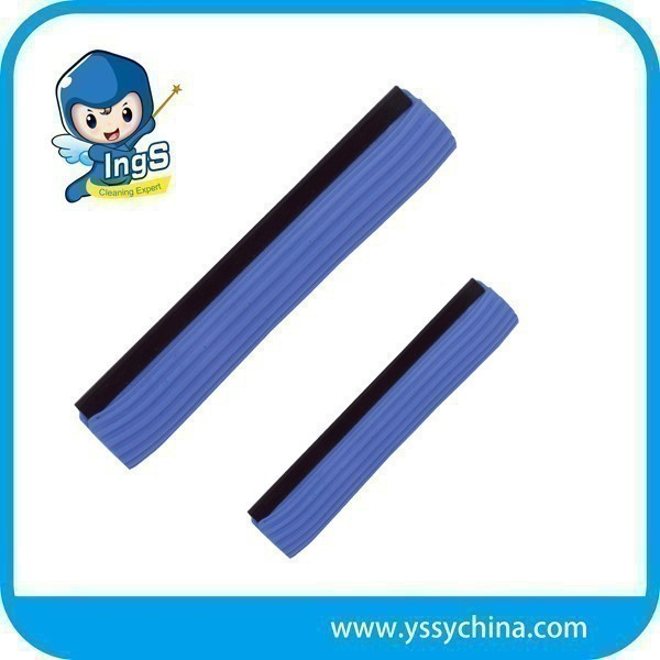lots of shopping malls' supplier Mop hot pva sponge rollers