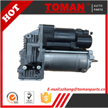 For Mercedes <strong>W164</strong> X164 GL320 GL350 ML450 ML 500 Air Suspension Compressor A1643200504
