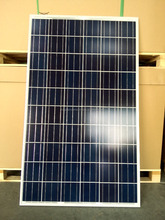 residential solar energy/poly solar panel 245w/solar panel making machine/chinese solar panels price/paneles solares/solar kit