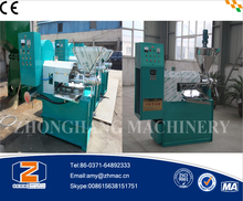 Factory direct high-quality 30TPD sunflower/Pumpkin oil press machine 30TPD pumpkin/peanut seed oil press machine made in china