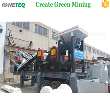 small mobile crushing plant , crushing plant for sale