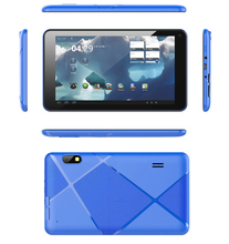 "Best Selling Shenzhen 7"" OEM Android Tablet City Video Call Android Phone Tablet Pc"