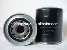 MZ690411 use for Mitsubishi MOTORS Oil filter