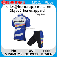 2016 honorapparel custom cycling jerseys no minimum pro cycling wear cycling sets