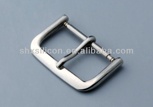 18/20/22/24/26mm cheap metal buckle,nato buckle,nylon strap buckle