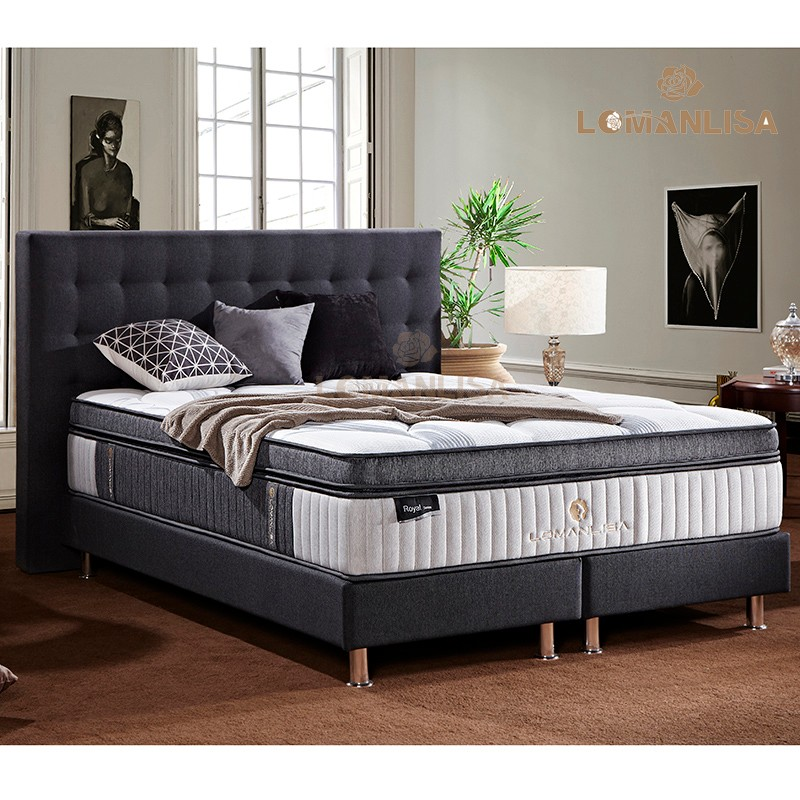 Good Home Furniture Mattresses In India From Mattress Manufacturer 47aa 09 Buy Home Furniture
