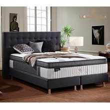 Good home furniture mattresses in india from mattress manufacturer 47AA-09