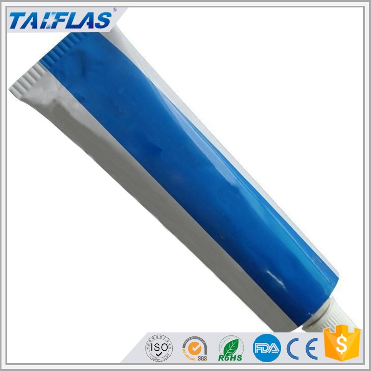 China factory Woodworking silicone gel scar