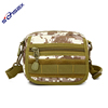 Sport outdoor military tactical bag messenger sports duffel bags