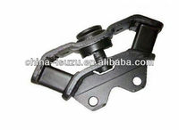 Mitsubishi L200 Engine Mount MR133061